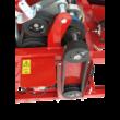 Asztali farönk körfűrész - WSA sorozat - WSA-700 ESS Benzín 9HP - Briggs Stratton