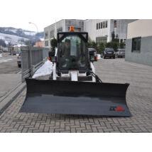 DCSK Profi Tech billenthető Tolólap, Hótoló – LTD 1800