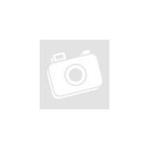 K.T.S Erdészeti hidraulikus rönkfogó daru traktorra 5,3m kitámasztó láb nélkül