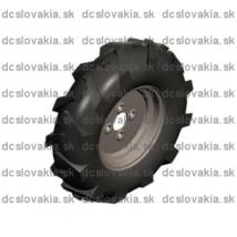 Mezőgazdasági kerekek KN12 (készlet 2 darab)