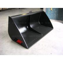 DCSK Profi Tech KANÁL könnyű anyag terhelésű - Modell BML 2300