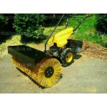 Seprőhenger SN68 – 2 SN68 traktorhoz