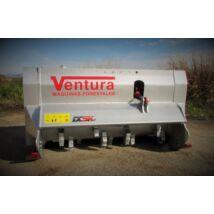 VENTURA TFVMFH 160