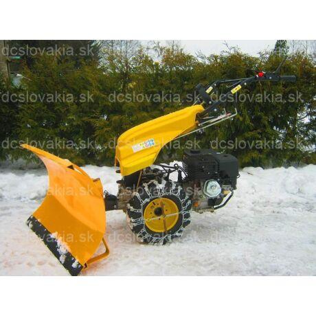 Hótolólap SN68-3 SN68 traktorhoz
