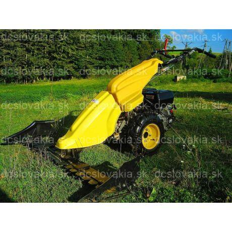 Alternáló kasza 150 SN68-7 SN68 traktorhoz