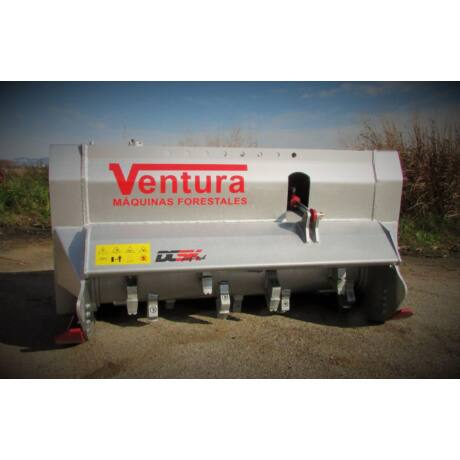 VENTURA TFVMFH 140