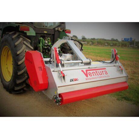VENTURA TSF-PTH-DUERO-220